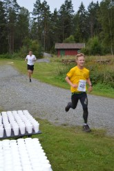 Kamboløpet 2016 (13)