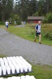 Kamboløpet 2016 (16)