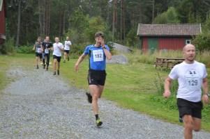 Kamboløpet 2016 (19)