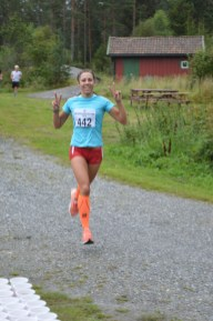 Kamboløpet 2016 (2)