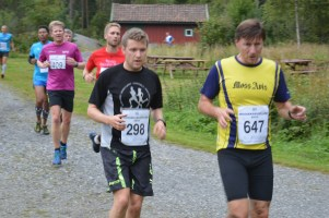 Kamboløpet 2016 (20)