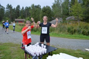Kamboløpet 2016 (30)