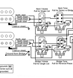 archtop wiring diagram box wiring diagramarchtop wiring diagram trusted wiring diagram schematic wiring diagram archtop wiring [ 1098 x 823 Pixel ]