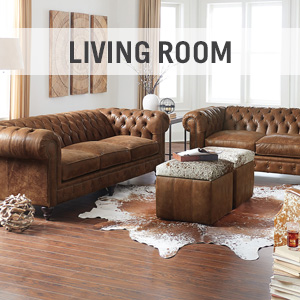 bedroom and living room sets paint colors for rooms ideas mossholders design center located in sheridan wyoming provides a wide selection of dining