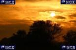 ef328-sunrise2b252822529