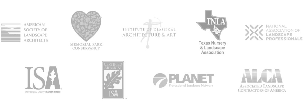 affliate-logos