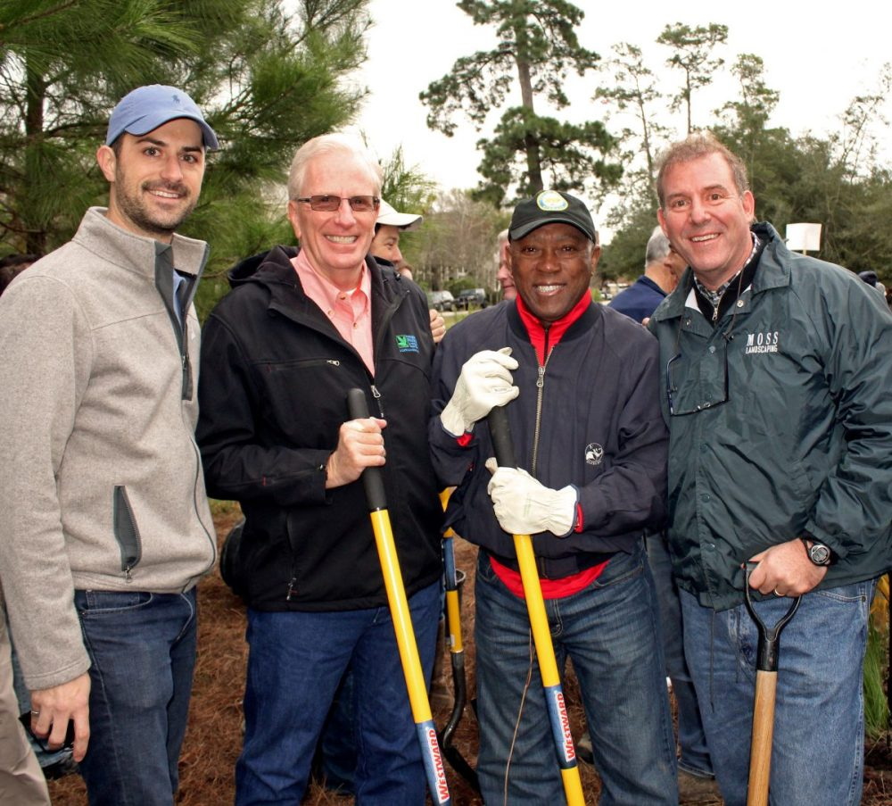 super-bowl-urban-forestry-day