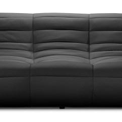 Sofas Under 200 Ireland Comodos Y De Calidad Loveseats  Furniture Table Styles