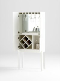 Hideout Bar Cabinet | MOSS MANOR: A Design House