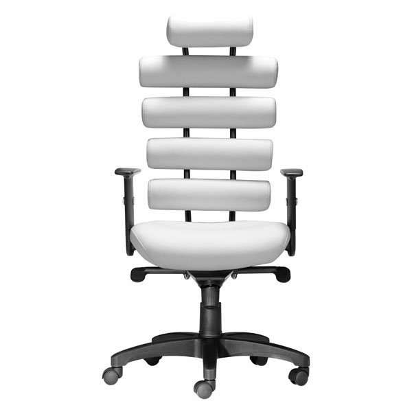 modern white desk chair rifton accessories unico office moss manor a design house