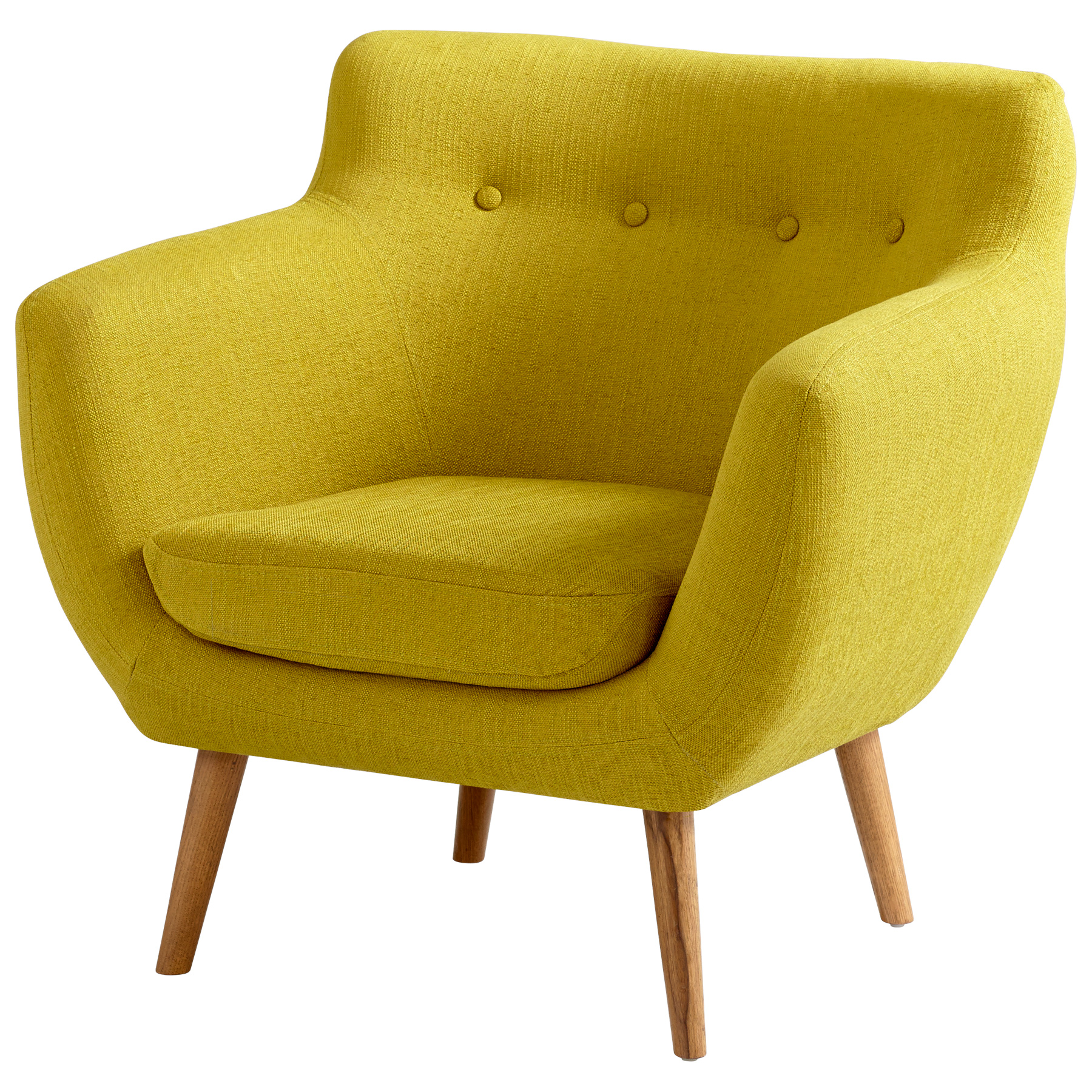 lime green bistro chairs rolling for office limelight chair moss manor a design house