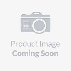 Turn Signal Intake Miata 480v 3 Phase Wiring Diagram Intakes By Jass Performance Engine 1990