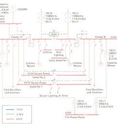 bedroom wiring diagram stylesync me [ 1100 x 960 Pixel ]