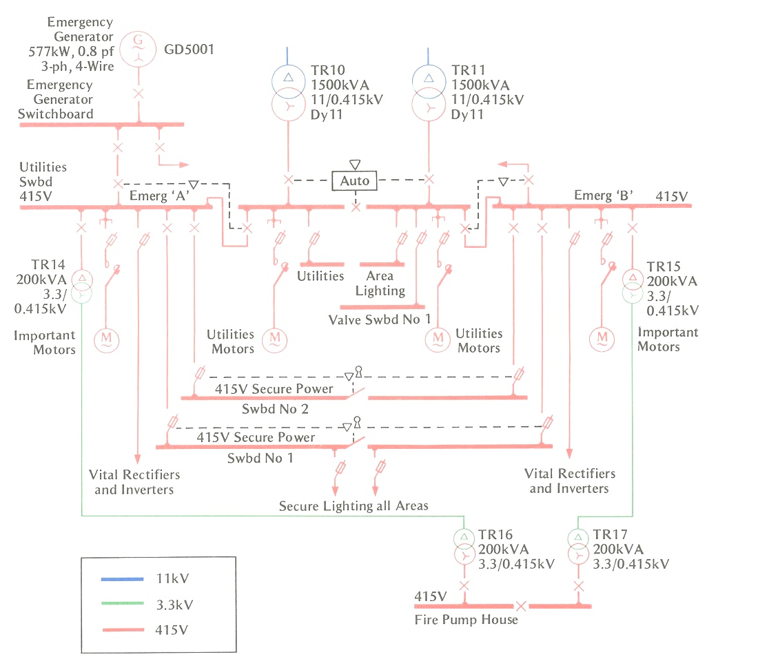 typical wiring diagram pioneer 16 pin harness bedroom indiepedia org