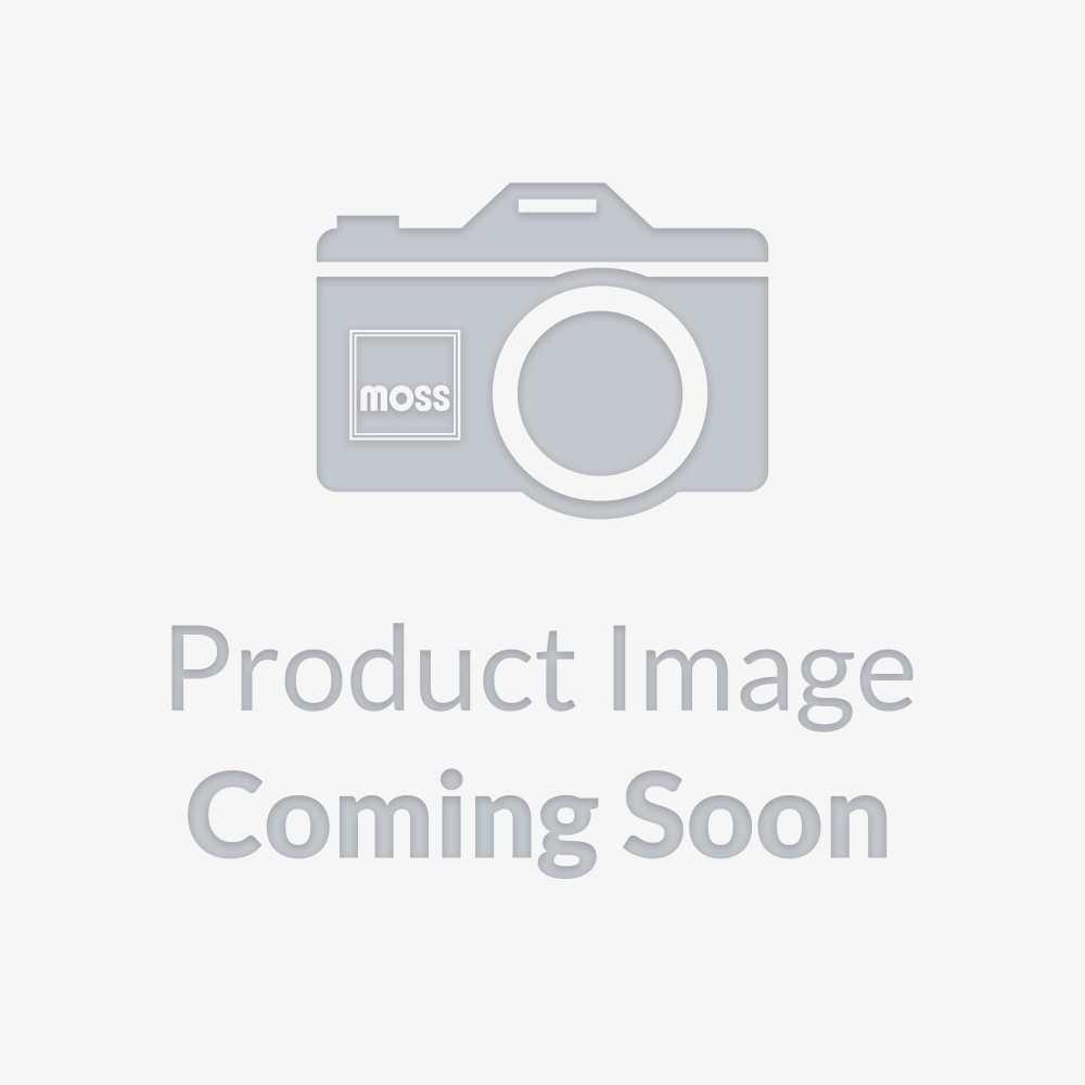 medium resolution of fog lamp back mount