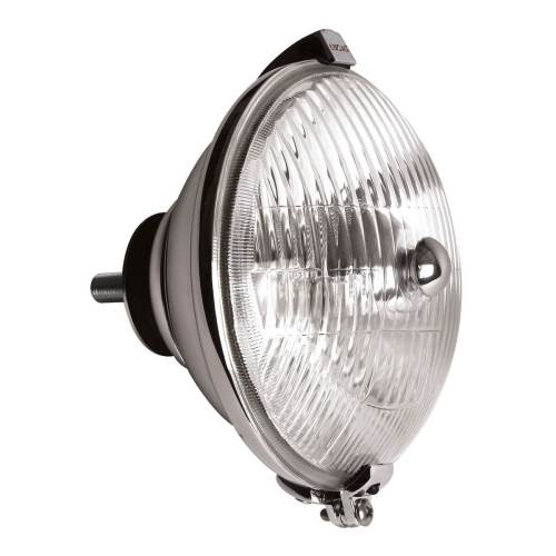 small resolution of fog lamp back mount