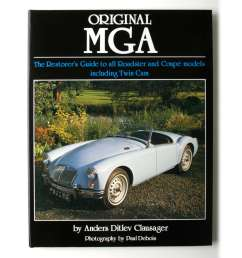 book original mga [ 1200 x 1200 Pixel ]
