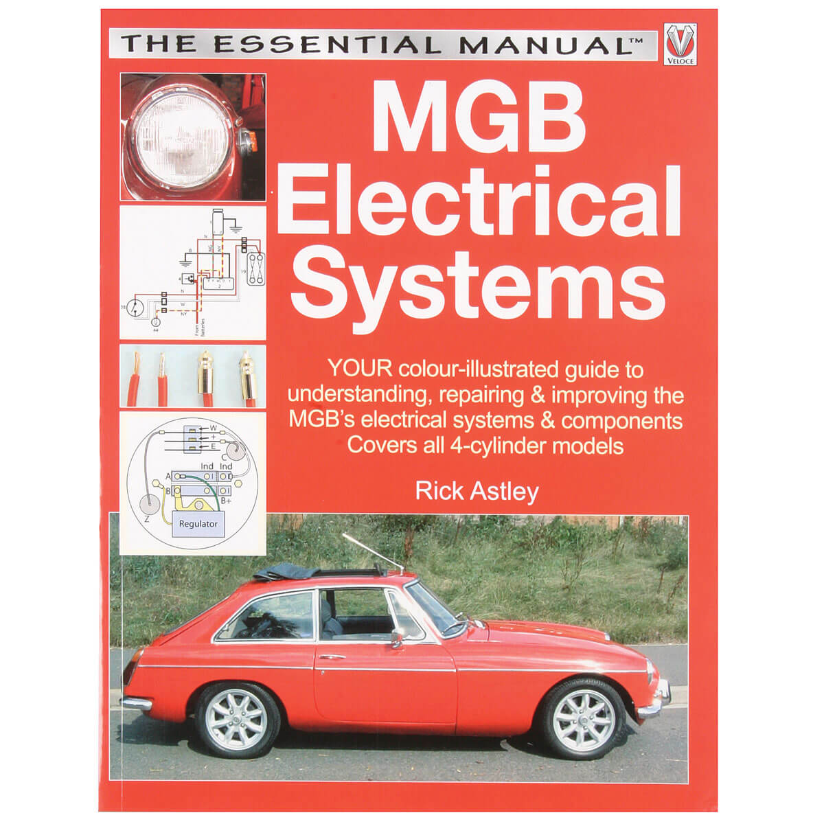 hight resolution of 1979 mgb electrical wiring