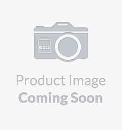 tr4 4a carburetors zenith stromberg [ 950 x 1336 Pixel ]