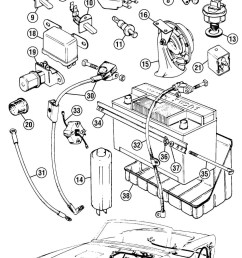 tr250 wiring diagram wiring diagram centretr250 wiring diagram [ 950 x 1570 Pixel ]