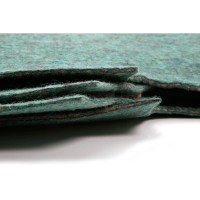 116-023 Under Carpet Sound Insulation Kit | Moss Motors