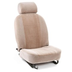 Chair Cover Velour Papasan Frame And Base Fitted Seat Covers Seats Kits Upholstery