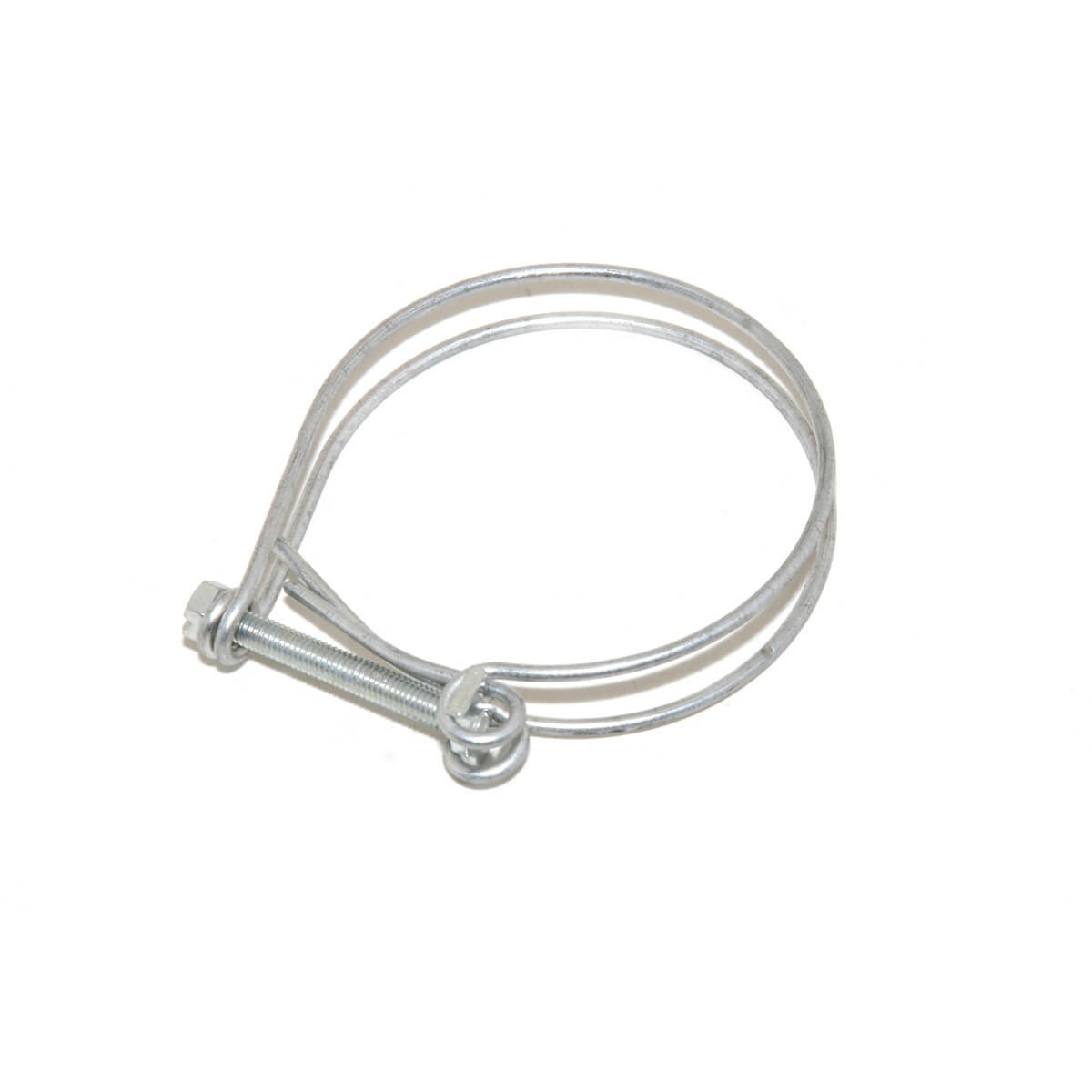 326 460 Wire Type Hose Clamp 2 7 16 To 2 5 8