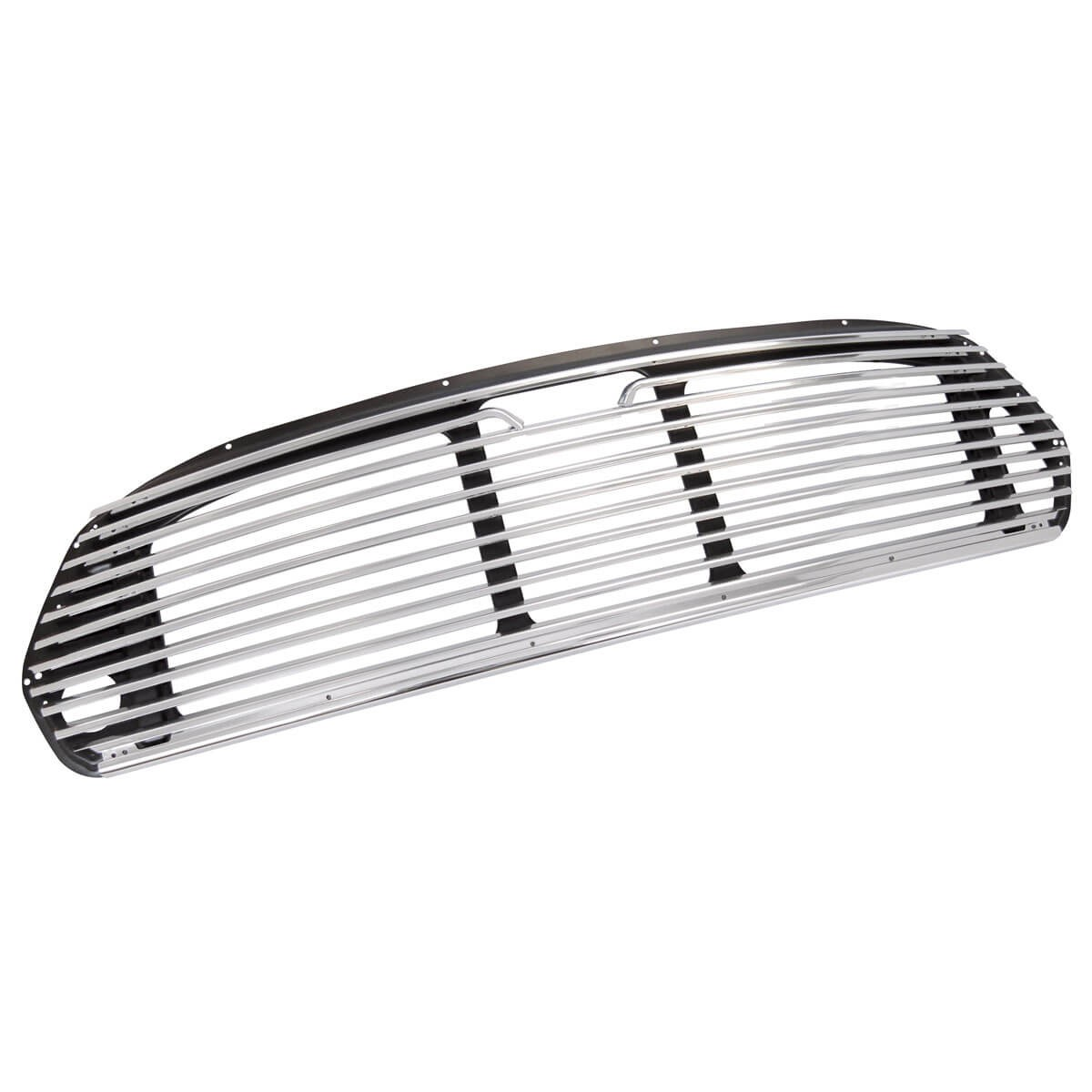 115 957 Grille Kit