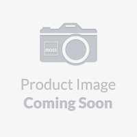 116-023 Under Carpet Sound Insulation Kit | Moss Motors