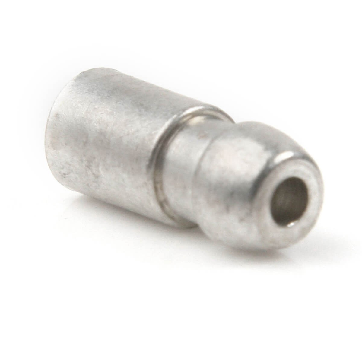 hight resolution of wire harness crimp bullet ends various sizes