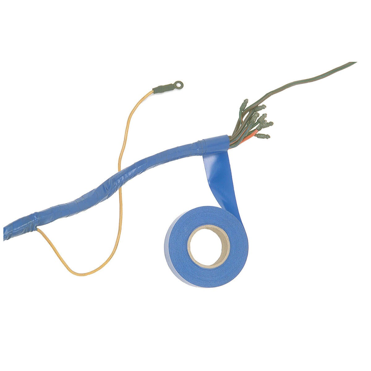 hight resolution of wiring harness tape