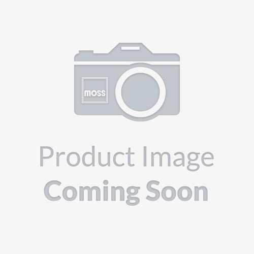 small resolution of bulb fog lamp