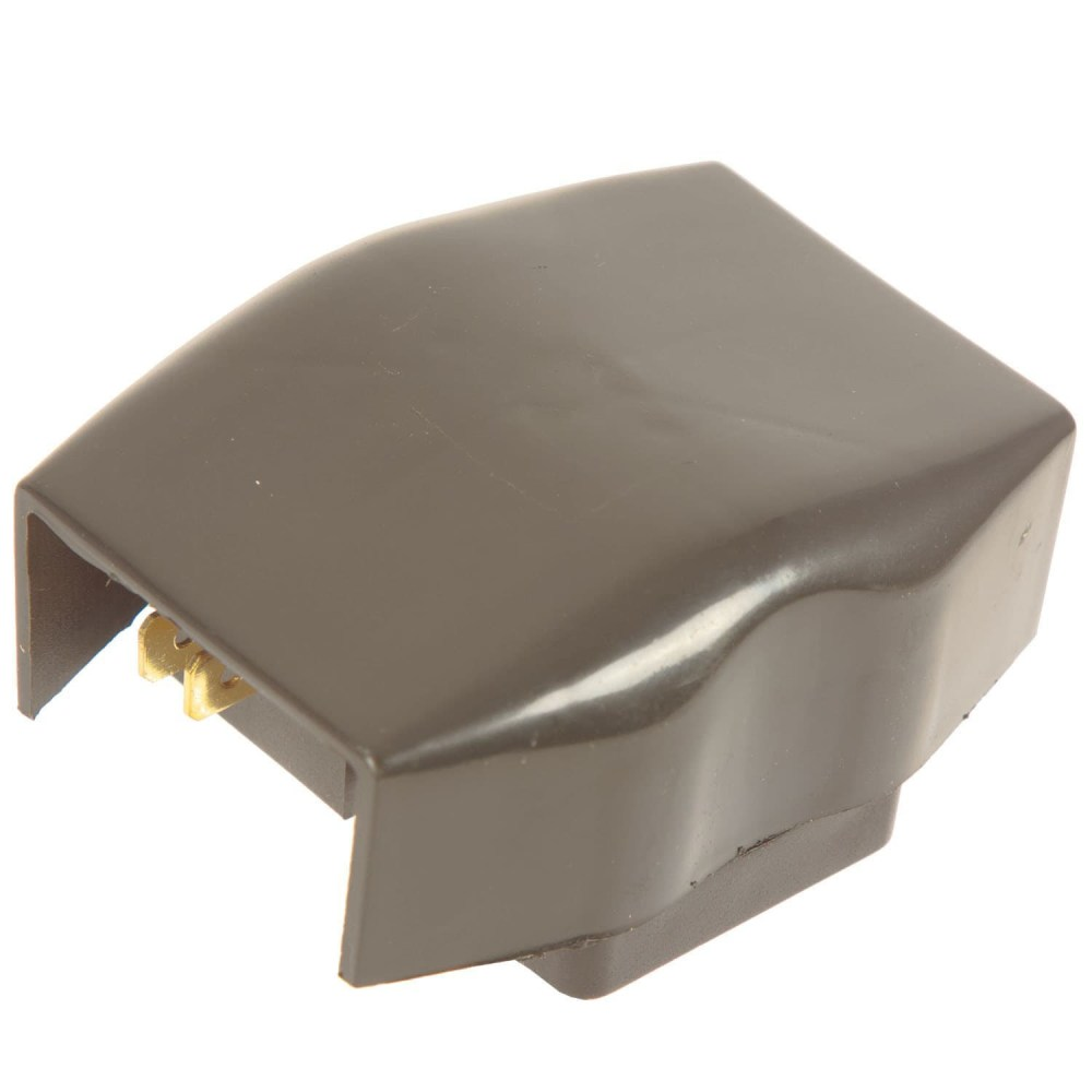 medium resolution of office fuse box