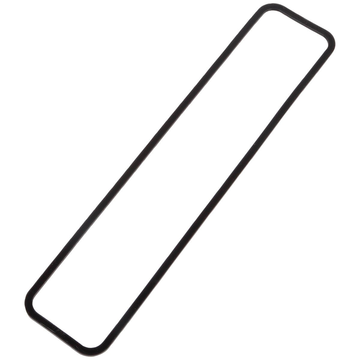 694 012 Gaskets Innovations Silicone Valve Cover Gasket