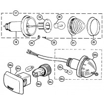 Electrical and ignition parts and accessories for your