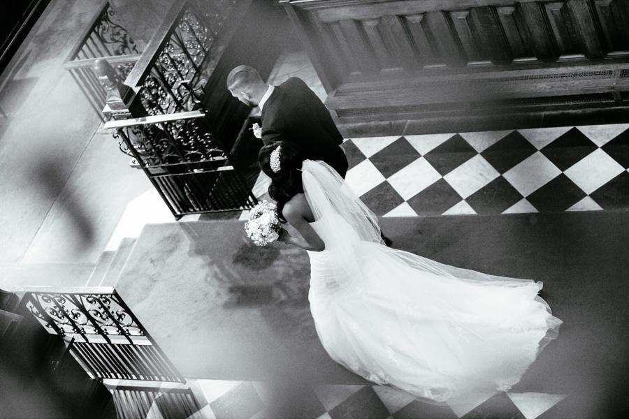 Onyi  Craig Wedding-138