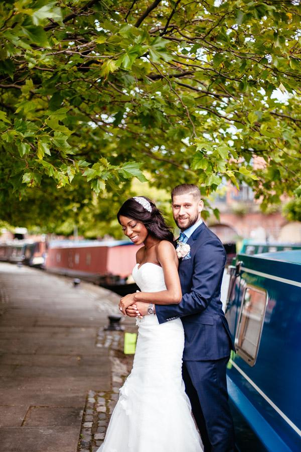 Onyi  Craig Wedding-228