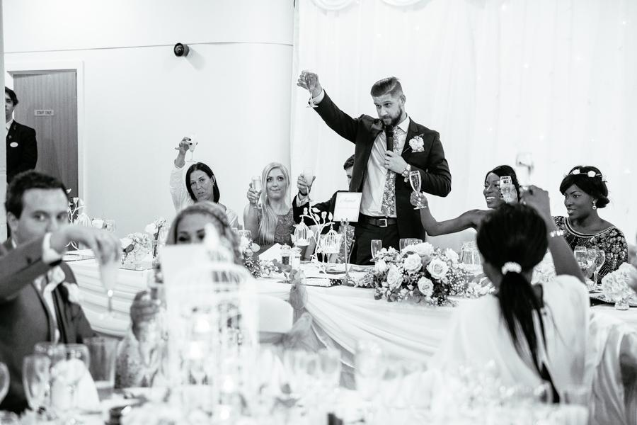 Onyi  Craig Wedding-346