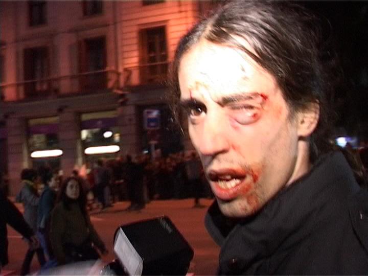 periodista-atacat1