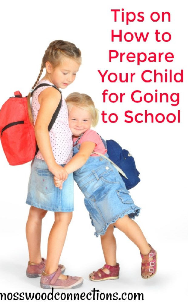 Tips to Prepare Your Child for Going to School; Avoid the summer slide and help struggling students catch up.