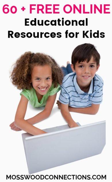flirting games for kids 2 1 2 online