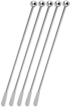 Stirrers for Beard Products