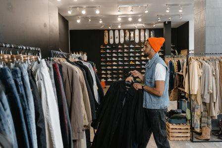 Where to Buy Beard Balm Department Store