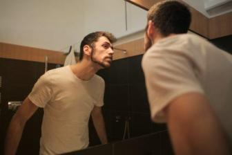 How to Grow Beards Faster - Skin Care