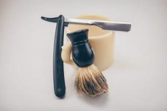 How to Grow Beards Faster - Stop Shaving