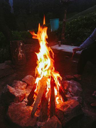 world-beard-day-campfire