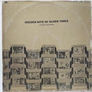 Telugu Film Hits LP Vinyl Record by N.T.R.Starrer www.mossymart.com