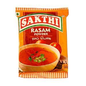 Shakti Rasam Powder 100 g
