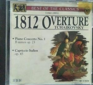 Best Of The Classics English Audio CD www.mossymart.com 1