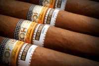 Most Expensive Cigars - Altadis Behike